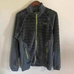 North Face Summit Series Jacket